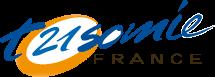 logo trisomie 21